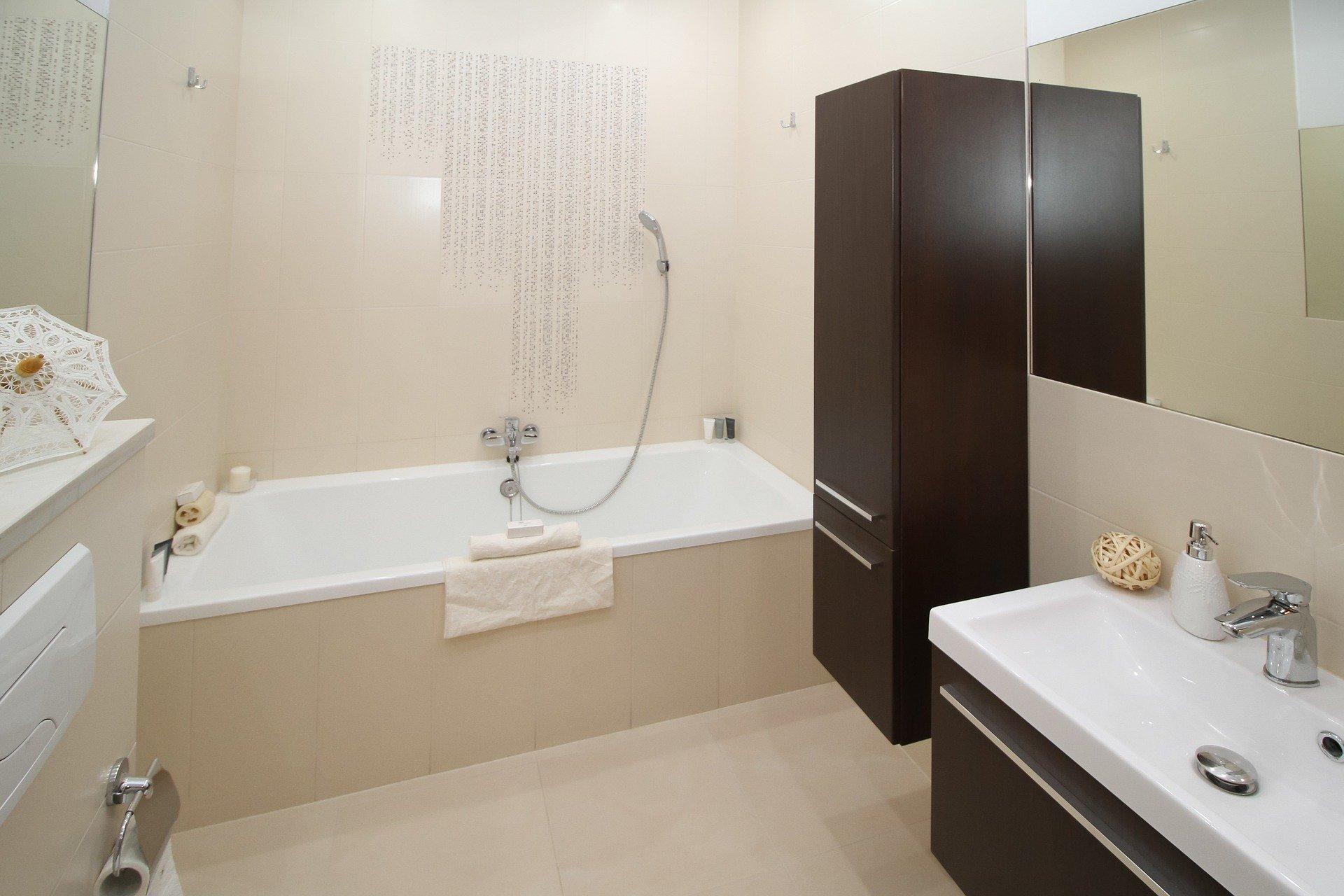 salle de bain 79